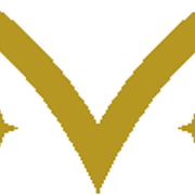 Flag Sulim