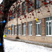 День Соборності України IMG-8678