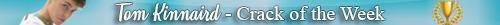 Gringotts (Transferencias) - Página 51 Ton