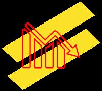 icono-indicador