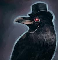 https://i.ibb.co/zGXDpvW/main-raven00fff.jpg