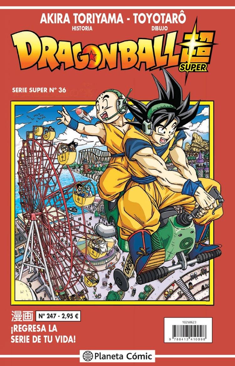 cubierta-dragon-ball-super-tomillo-247-castellano-2000.jpg