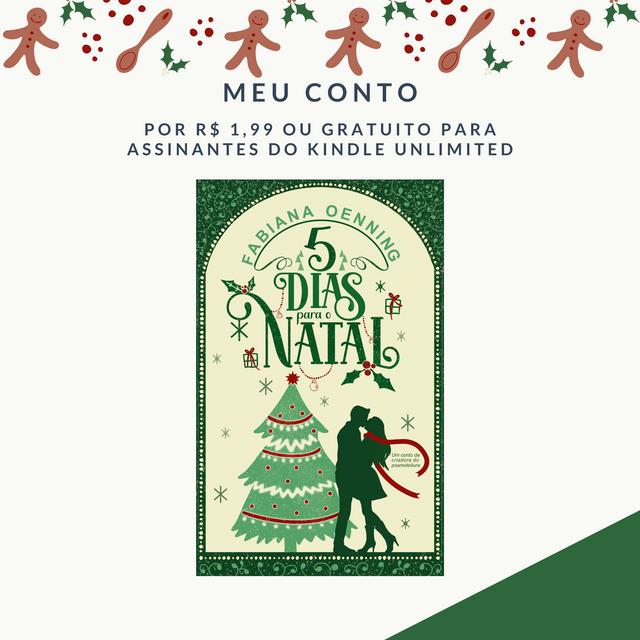 5diasparao-Natal