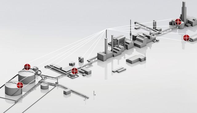 Remote-Monitoring-Principle.jpg