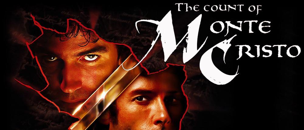 Contele de Monte Cristo online subtitrat