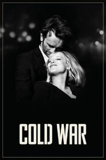 ცივი ომი Cold War