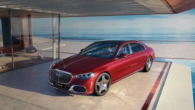 2020 - [Mercedes-Benz] Classe S - Page 23 B656-FE95-5-F5-A-4-A71-A7-A0-5-E70-E2-A5444-D