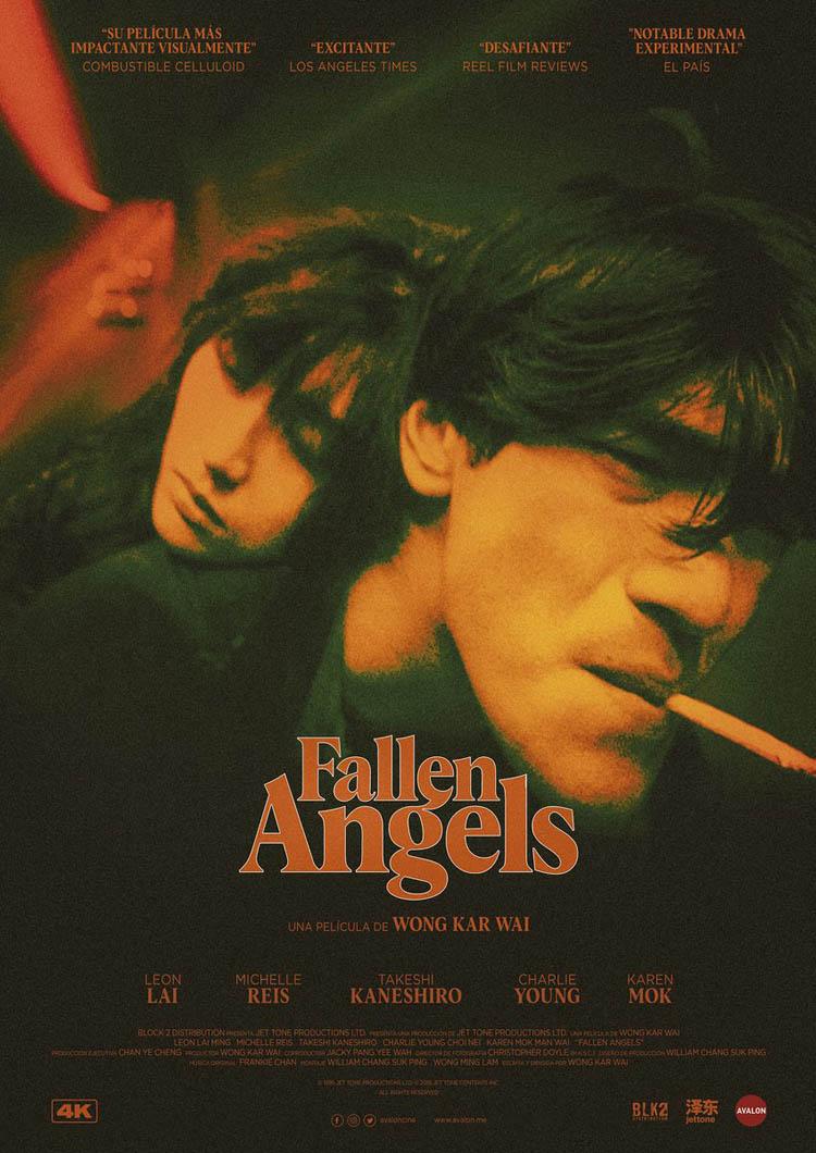 fallen-angels-poster.jpg
