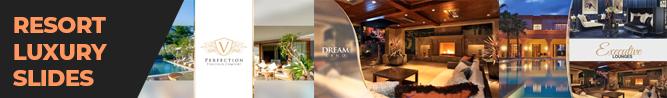 Delux Luxury Hotel Kit - 1