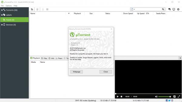 [Image: 4realtorrentz-com-Utorrent-Pro-Screenshot.png]