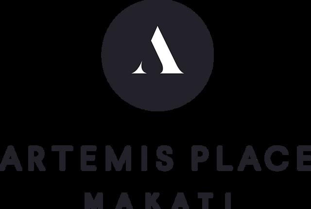 Artemis-Official-Logo