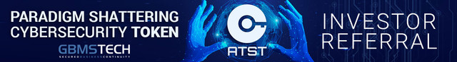 ATST-Banner-1520x210-Investor-referral