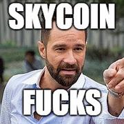 [Image: Skycoin-Fucks.png]