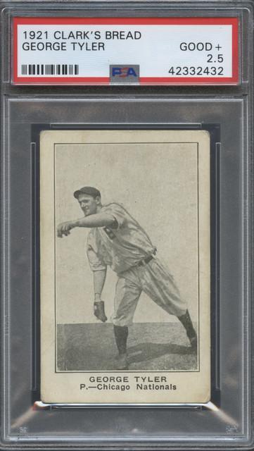 1921 Clarks Bread Tyler F.jpg