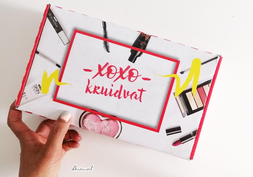 2019-Kruidvatgewonnen6a