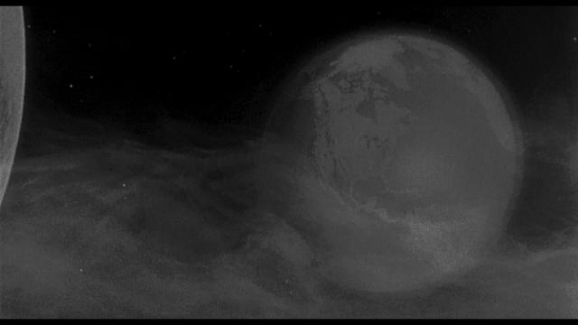 vlcsnap-2021-03-09-20h54m17s086.png