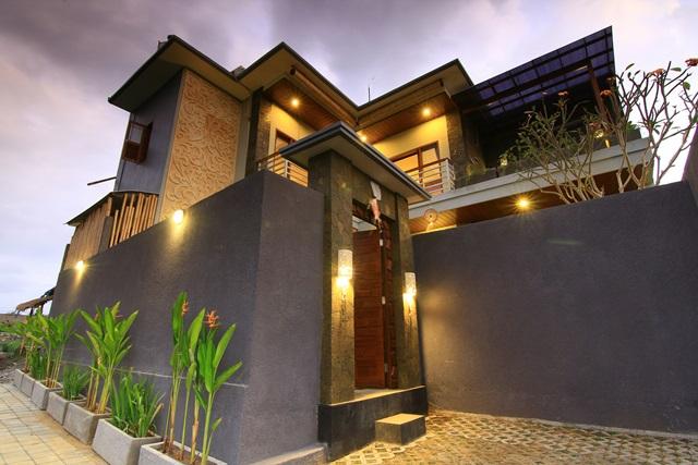 HVS016-HOUSE