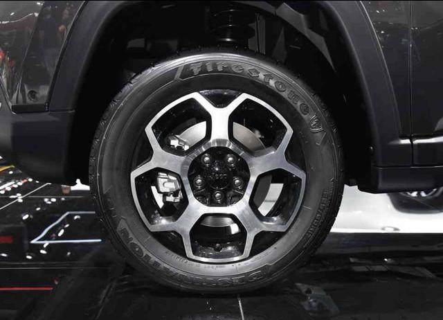 2016 - [Jeep] Compass II - Page 7 6-ADB171-C-FF35-4-C0-C-99-A6-155-EECBC91-D7