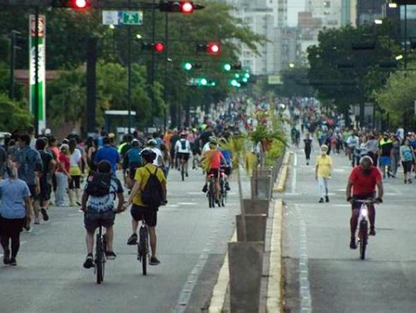 ciclismo-urbano-latinoamerica-maracaibo-ciclovias
