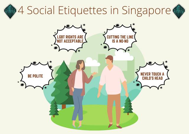 4-Social-Etiquettes-in-Singapore