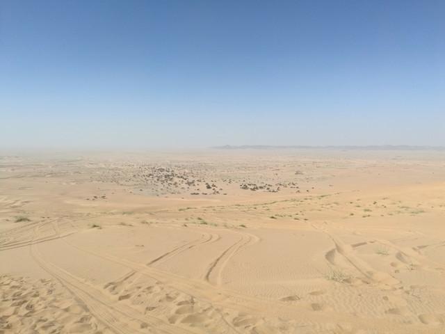 2020 42º Rallye Raid Dakar - Arabia Saudí [5-17 Enero] - Página 2 112