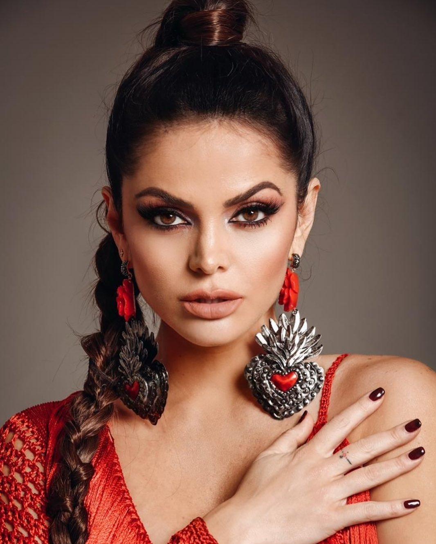 Marisol-Gonzalez