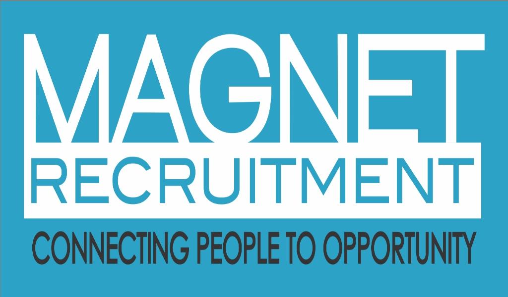 Career Recruitment