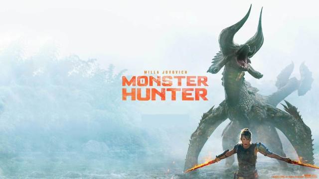 monster-hunter-capa