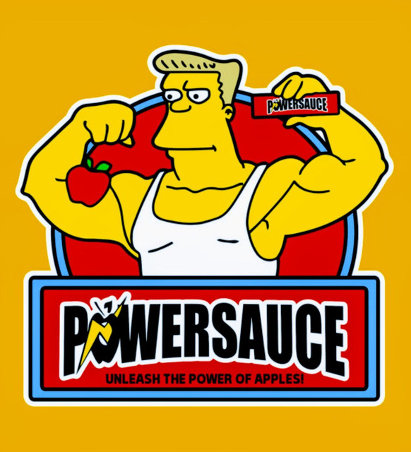 Power-Sauce-The-Simpsons
