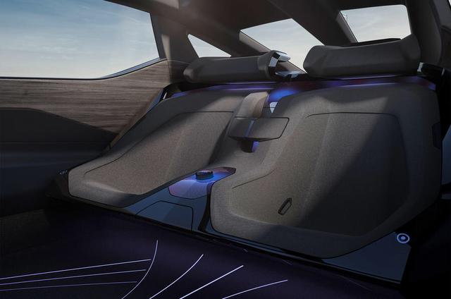 2021 - [Lexus] LF-Z Electrified Concept  F1819-F1-F-0630-48-AE-A376-63-EF6715-E6-C3