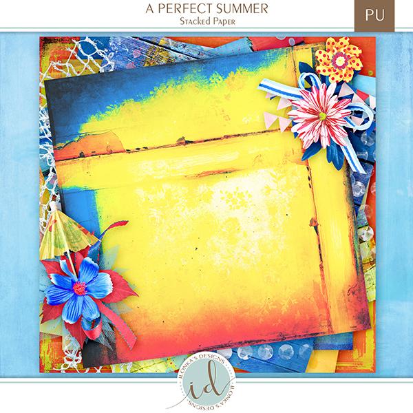 ID-APerfect-Summer-prev12
