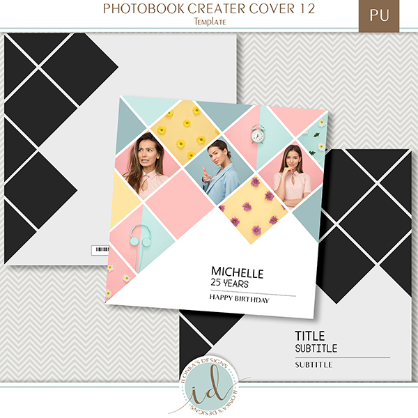 ID-Photobook-Creater-Cover-12-prev1