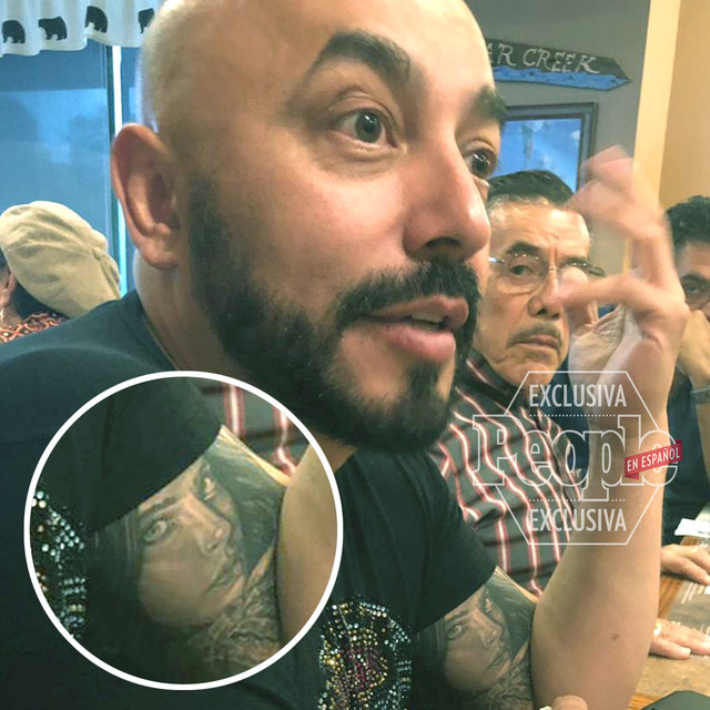 lupillo-rivera-y-belinda-tattoo