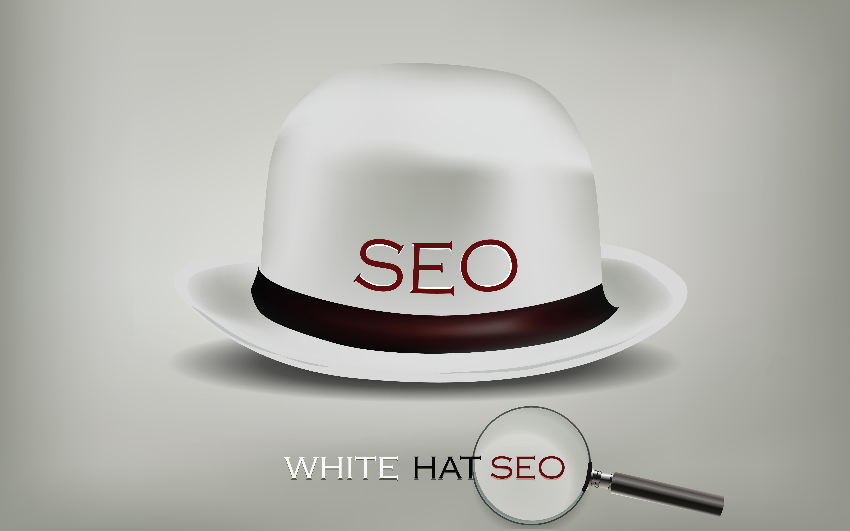 white-hat-SEO-hat