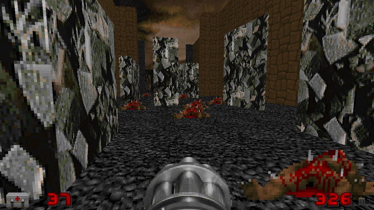 Screenshot-Doom-20201105-203330.png