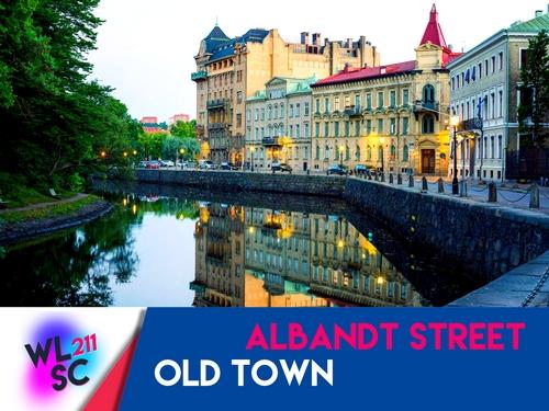 albandtstreet.jpg