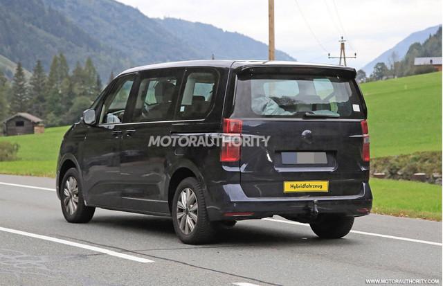 2021 - [Volkswagen] Transporter [T7] - Page 3 CDFF6-E95-CC4-F-41-AE-9560-525-E62-FD3-F13