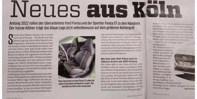 2017 - [Ford] Fiesta MkVII  - Page 18 DECE2-B98-7-B6-D-4-E3-C-8-E3-C-9-CDE19-BE3-FAA