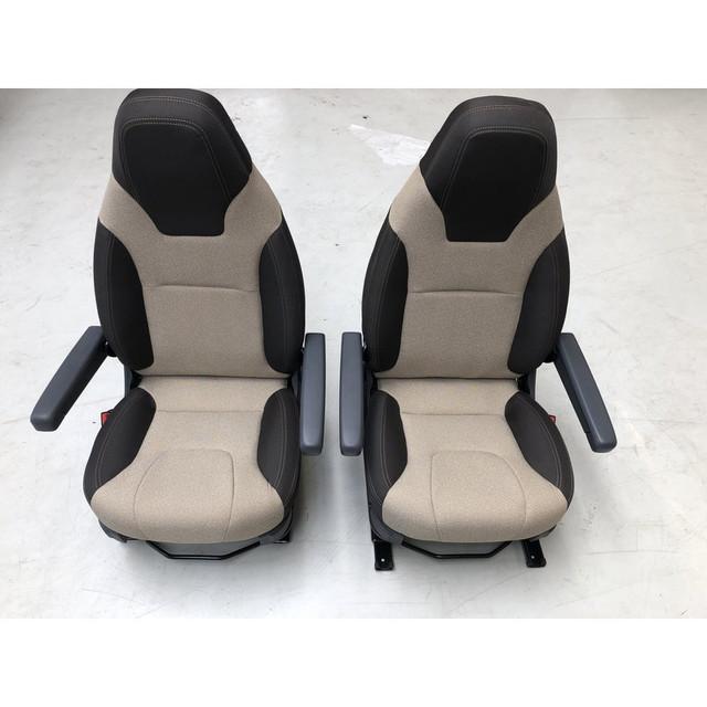 fiat-ducato-originalsitz-bezug-fahrer-beifahrer-sitzbezug-polster-sitz-l688