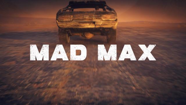 Mad-Max-20201101135424.jpg