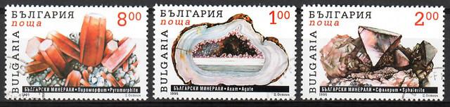 1995-minerals