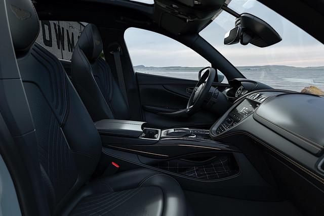 2019 - [Aston Martin] DBX - Page 10 52-B32097-AFD7-410-E-89-F2-5-ED10-D796-CC6