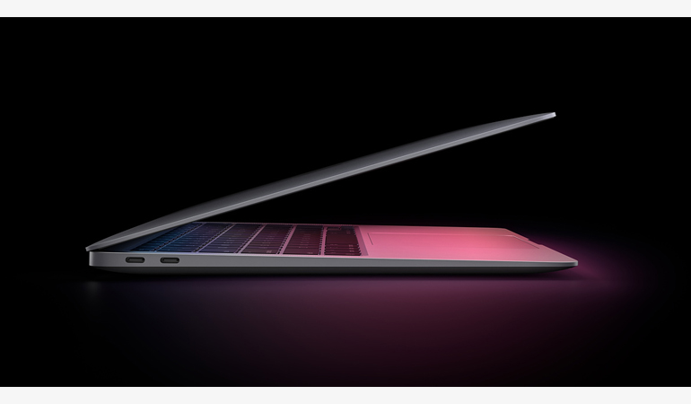 macbook-air-2020-m1-s3