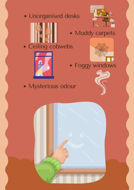 Unorganised-desks-Muddy-carpets-Ceiling-cobwebs-Foggy-windows-Mysterious-odour