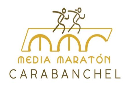 Abiertas las inscripciones de la Media Maratón de Carabanchel que se celebrará el 5 de Junio