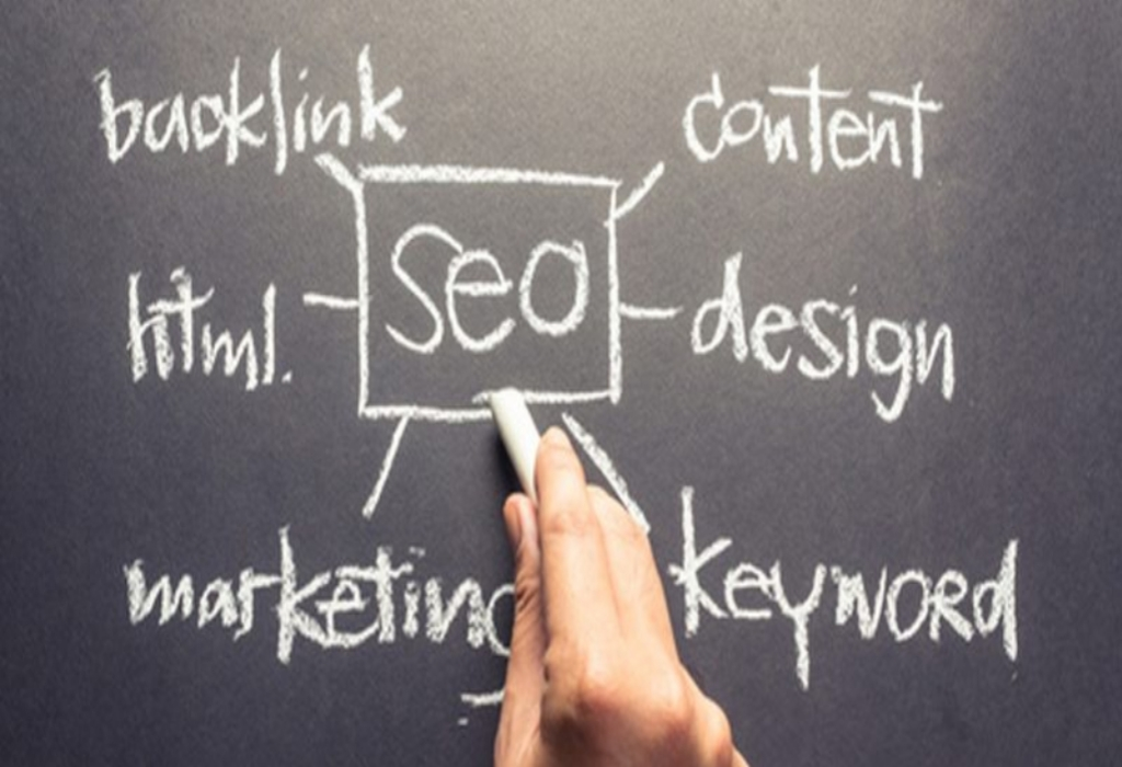The Truth About Aquila Digital Latest SEO Design