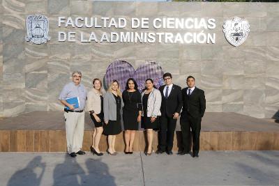 FCA-3er-Lugar-en-Concurso-Nacional-de-Emprendimiento-9