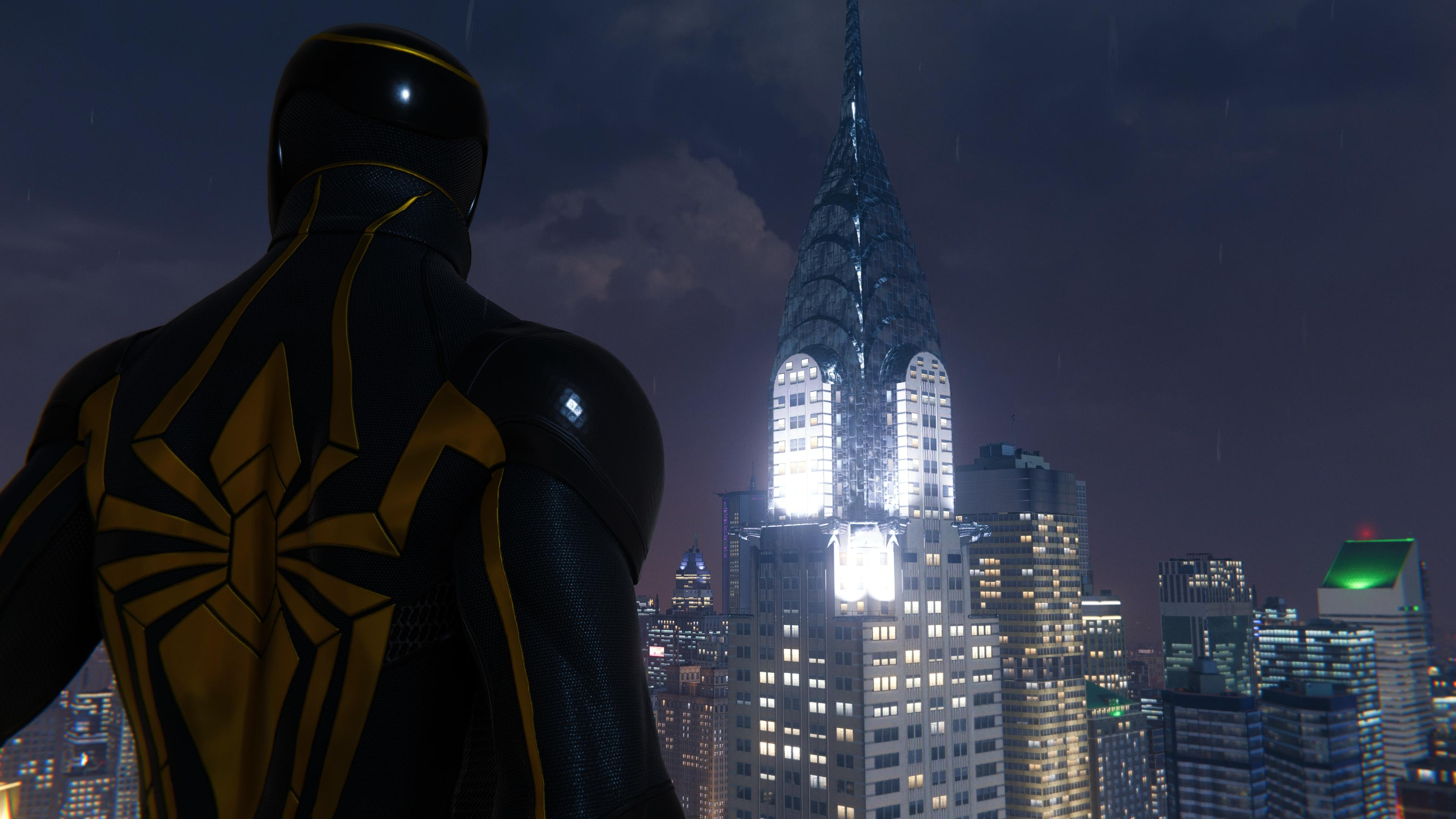 https://i.ibb.co/zHsGjYN/Marvel-s-Spider-Man-Remastered-20210512001700.jpg