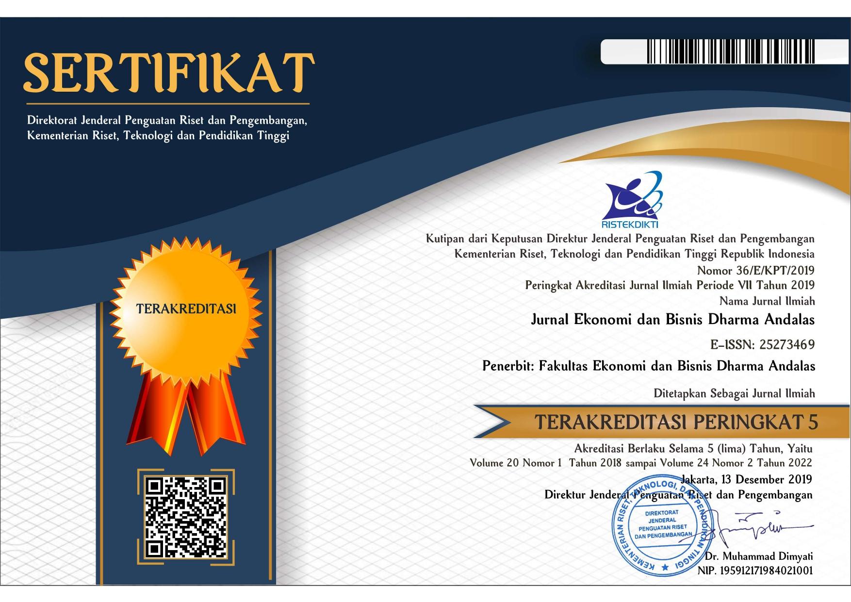 Sertifikat-sinta-5-JEBD-web-page-0001
