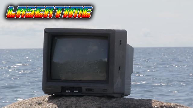 laser-time-channel-drift-episode